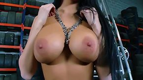 Anissa Kate, Ass, Ass Worship, Assfucking, Banging, Belly