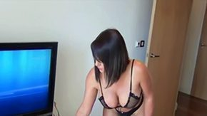 Caning HD tube Hot summer's caning Goddess Real