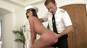 Nataly Gold, Anal, Anal Beads, Pornstar