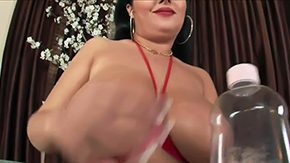 HD Bbw Solo tube One something is for high there are not many chicks with such large tits like captivating BBW honey Jaylene Rio That of reasons to peek this exceptional video