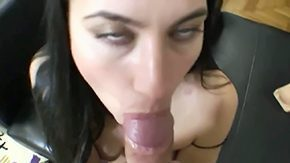 Carmen Loves, Ass, Ass To Mouth, Assfucking, Bed, Bend Over