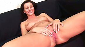 Cameron Cruz, Amateur, Anal, Anal Teen, Assfucking, Asshole
