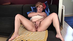 Hairy Bbw High Definition sex Movies BBW Hoe Poppy Fingering Her Hairy Snatch