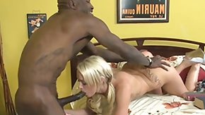 Dominican, Dominican, Hardcore, High Definition, Insertion, Interracial