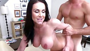 Kendra Lust, 18 19 Teens, Aged, Anal, Anal Creampie, Ass