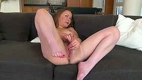 Free Hailey Comet HD porn Ultra racy gal with bald bawdy cleft will acquire u inviting her whole somebody Hailey Comet