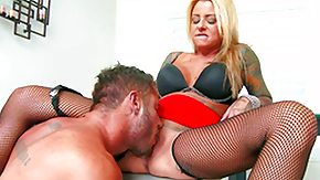 Shannon, American, Banging, Big Pussy, Black, Black Orgy
