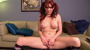 Veronica Ricci, Daughter, Handjob, High Definition, Instruction, Jerking