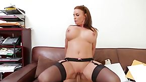 Diamond Foxxx, Anal Creampie, Ass, Assfucking, Asshole, Big Ass