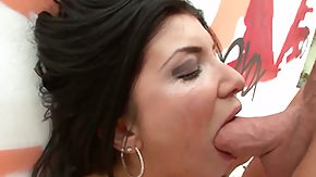 Romi Rain, 10 Inch, Big Ass, Big Cock, Big Natural Tits, Big Nipples