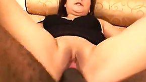 Ray Black, Big Black Cock, Big Cock, Brunette, Fucking, Hardcore