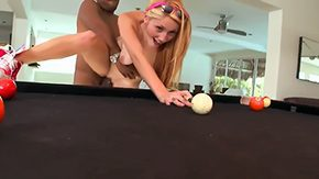 Bangbros, Amateur, Ball Kicking, Ball Licking, Ballbusting, Big Cock