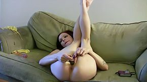 Striptease, Amateur, High Definition, Masturbation, Redhead, Sex