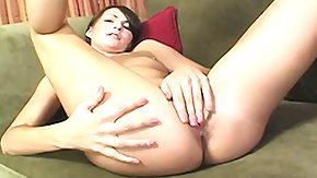 Melanie Scott High Definition sex Movies Attractive chic Melanie Scott wildly fucks a long cock moreover takes a tremendous load centrally located her throat