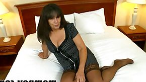 Hd, Blowjob, Boss, Brunette, Fucking, High Definition