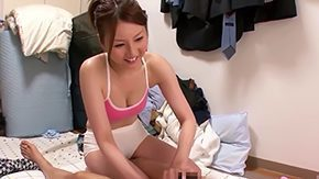Yui Tatsumi, Asian, Cum, High Definition, Japanese, Jizz