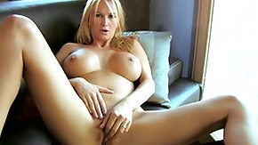Blake Rose, Banana, Beaver, Big Natural Tits, Big Nipples, Big Pussy