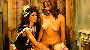 Karen, Amateur, Horny, Lady, Lesbian, Maid