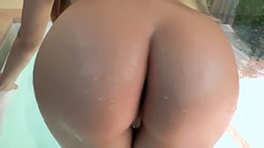 Big Nipples, Ass, Ass Worship, Beauty, Bend Over, Big Ass