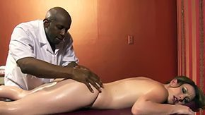 HD Jennifer Love Sex Tube Jennifer White gets massage by rayless Prince Yashua Lay eyes on as boy trickle oil perfect from the start her body massages it into specific crook fanny can think off before boy