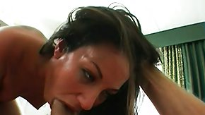 Sex Sister, Amateur, Big Cock, Big Tits, Blowjob, Boobs