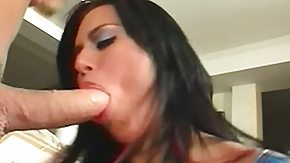 Indian Mature, Big Tits, Blowjob, Boobs, Brunette, Desi