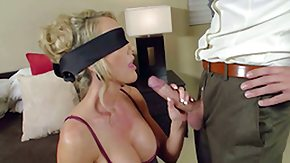 Blindfolded, Amateur, Audition, Backroom, Backstage, Banging