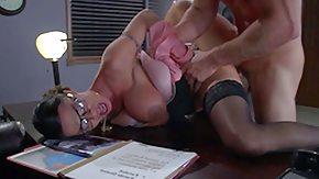Prison, BBW, Big Ass, Big Natural Tits, Big Pussy, Big Tits