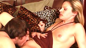 Samantha Ryan, Banging, Bed, Bend Over, Bimbo, Bitch