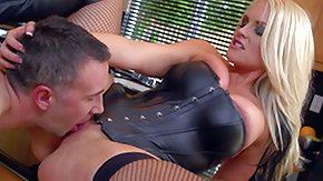 Alena Croft, Adultery, Amateur, Anal, Ass, Ass Licking