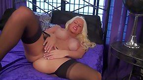 Chloe Dee, Beaver, Big Natural Tits, Big Nipples, Big Pussy, Big Tits