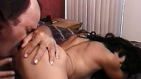 Fat Asians, Anorexic, Asian, Asian BBW, Asian Granny, Asian Mature
