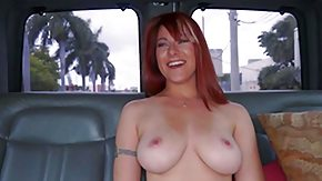 Beautiful Natural Tits, Adorable, Allure, Amateur, Backseat, Big Natural Tits