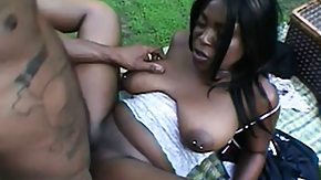 Chocolate, Banging, Black, Black Orgy, Black Swingers, Chocolate