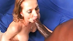 Black Mature, Big Black Cock, Big Cock, Big Tits, Black, Black Big Tits
