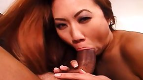 Asian Interracial, Amateur, Asian, Asian Amateur, Babe, Black