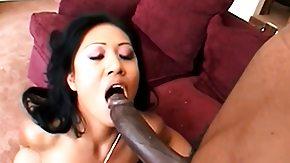 Lyla Lei, Anal, Anal Creampie, Assfucking, Beaver, Big Black Cock
