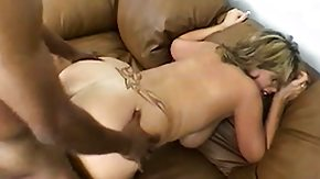 Big Natural Tits, Anal, Anal Creampie, Assfucking, Big Black Cock, Big Cock
