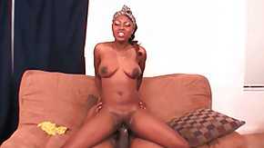 Miss Simone, Ass Licking, Assfucking, Ball Licking, Black, Black Anal