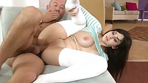 Fantasy, Anal, Big Natural Tits, Big Nipples, Big Tits, Bimbo