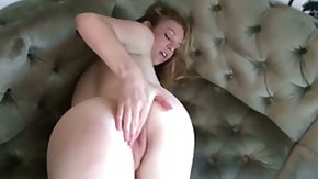 Kayden, Assfucking, BBW, Big Ass, Big Cock, Big Natural Tits