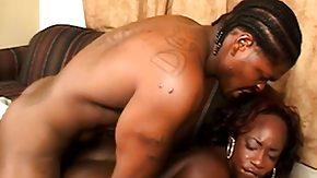 Shave, Big Black Cock, Big Cock, Big Pussy, Big Tits, Black