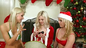 Xmas, 3some, Anal, Anal Toys, Anorexic, Ass