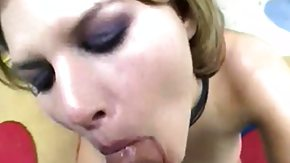 Leigh Livingston, Amateur, Big Cock, Big Tits, Blowjob, Boobs