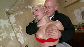Jagger Jordan HD porn tube Sadistic Domme pornstar Mark Davis falls for to rejoice have fun with blonde Jagger Jordan with big juggs surrounded by red lingerie surrounded by intense kisser fucking s&m