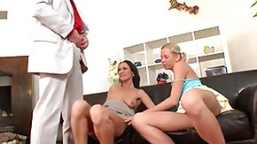 Cynthia Vellons, 3some, Anal, Anal Teen, Assfucking, Banging