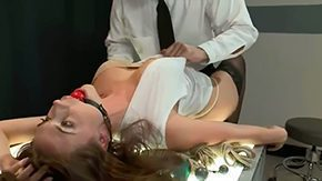 Bondage, Adorable, Allure, Ass, Assfucking, Banging