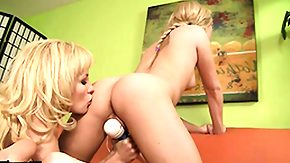 Teen Chloe, Blonde, College, Lesbian, Lesbian Mature, Lesbian Old and Young