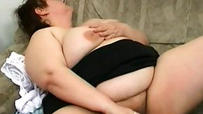 Matures, 18 19 Teens, Barely Legal, BBW, Big Tits, Blowjob