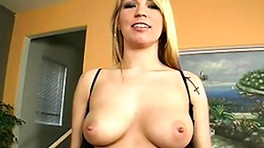 Cassie Rose HD porn tube Cassie Rose, a wonderful blonde with big scoops along with a fabulous ass, is particular kinky babe